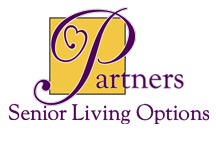 Partners of Senior Living Options